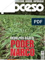 Revista Proceso 1773