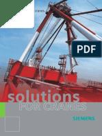 Wherever Cranes Are Needed_mc Pm
