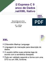 Consultas_XML