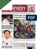 Edición 13 de Junio