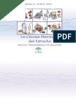 La Cocina Marinera Del Estrecho