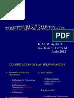12SMX-TMP