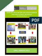 guiaeducacionecoeficiencia