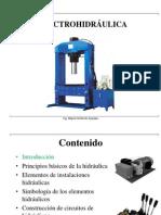 Electrohidraulica Miguel Gutierrez