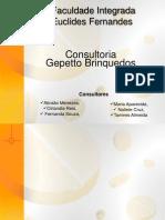 Consultoria - Gepetto[1]