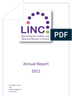 Annual Report 2011 Final Copy