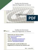 cartilha_evarejista_camaraenet