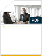 Guia de Administracion SAP BusinessObjects 4.0