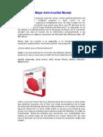 Manual Para Configurar Avira Antivir Free Edition a su Maxima Potencia de Deteccion. By Peruxxo