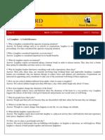 Mcb8 Unit5 PDF
