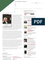 Denève's Vintage Debussy - ClassicsToday