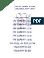 Ley26702_05-06-2012 DEL SF Y AFPS