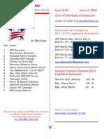 Newsletter 351