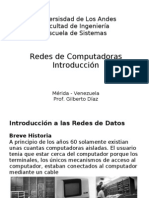 02_introduccion Redes Datos