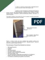 Presentacion Panel Fachada Exp-Eng