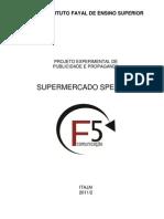 Projeto_experimetal_finalizado
