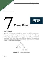 bab7-pohon_biner