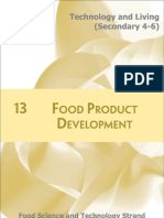 Food Booklet 13 Eng