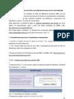 Procedimentos_catálogos_I