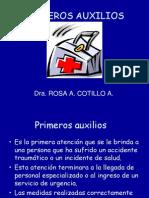 1.PrimerosAuxilios.pptCLASE 1