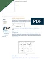 Termocuplas_ Fundamentos y Recomendaciones