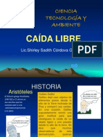 caida-libre-1213073480725302-9