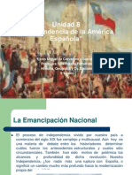 8independencia-111022092843-phpapp01
