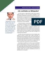 Editorial No 101 - 12-06-2012 - En Edicion