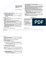 catatan PPH PASAL 23&26