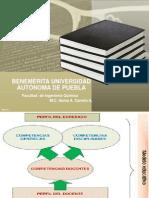 Seleccion de Contenidos Comp y Productos de Aprendizaje