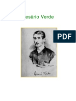 Cesario Verde (2)