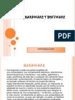 El Hardware y Software