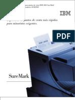 4610-suremark