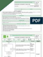Diagram Edami PDF