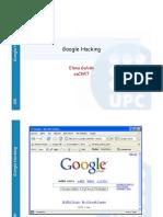 38b_GoogleHacking