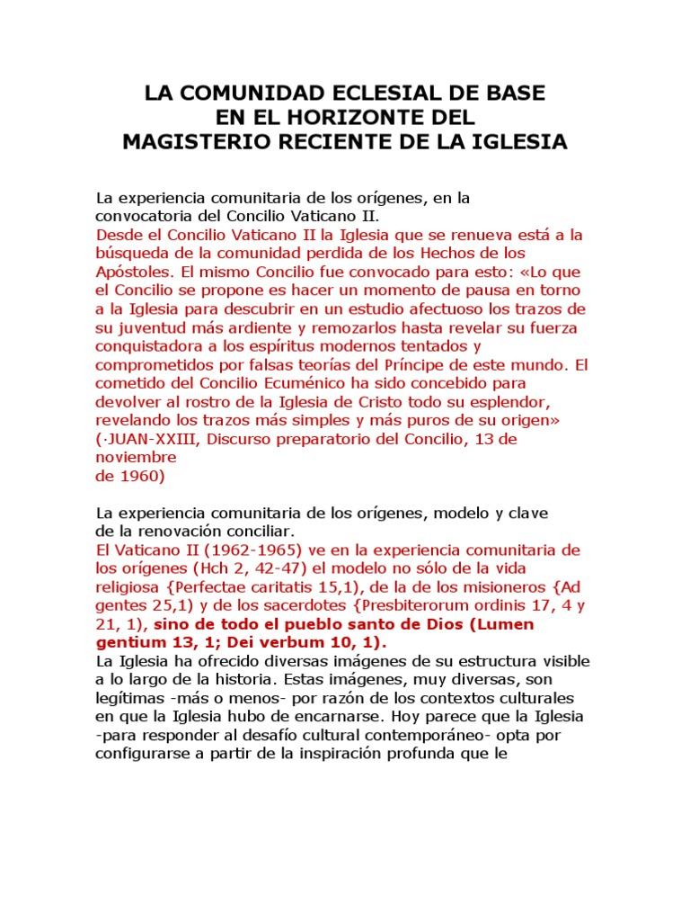 Enigmas de la biblia ariel alvarez pdf to word