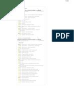 Catalogo_Actualizacoes UFCD 4902