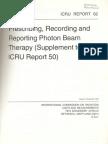 ICRU 62[1]