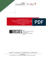 Diseño de organizaciones innovadoras para el desarrollo local _90711321007