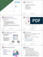 Planificacion Sitios Web