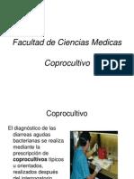 Microbiol Diag Coprocultivo