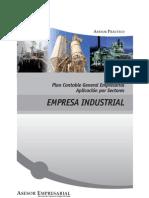 Empr Industrial