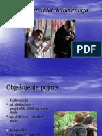 Maloljetnicka_delikvencija