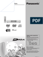 030708__Panasonic_-_DMR-E55[1]