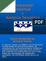 At. Disc. Intelectual