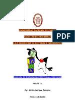 Programacion Visual Con Java Parte 1