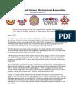 GCA Press Release June 12, 2012-1