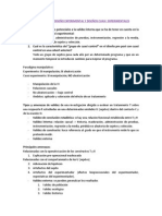 DISEÑOS CASIEXPERIMENTALES