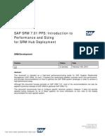 SRM701_Performance_PPS.pdf