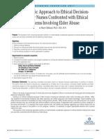 ElderAbuseHCTCEU8-10